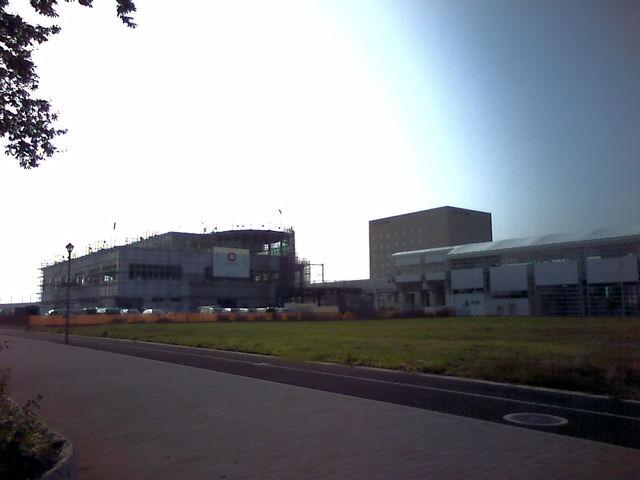 cyberdine_factory.JPG